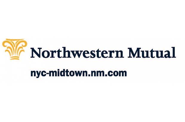 Thank you Matt Russo and Northwestern Mutual