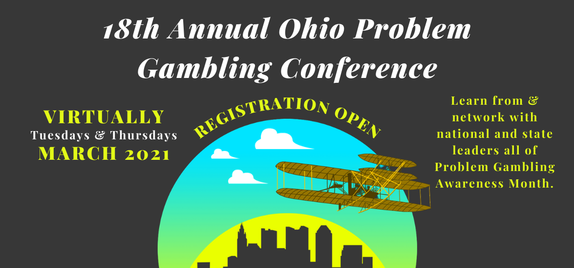 Early Registration Open!