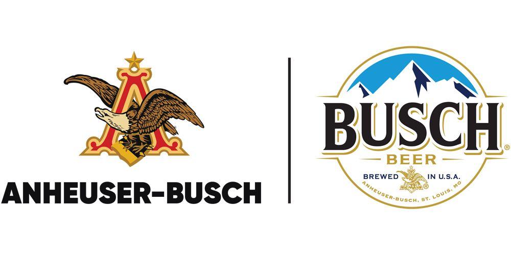 Anhesuer-Busch