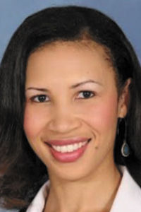 LAKIMBERLY PEARSON PRICE, M.D. '09, JOINS INTOWN PEDIATRIC & ADOLESCENT MEDICINE IN ATLANTA, GA