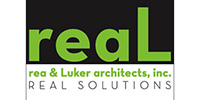 Rea & Luker Architects