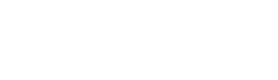 Fort Bend Women's Center