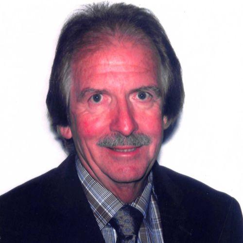 Jim Kusler