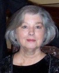 KEDZIERSKI, Nancy