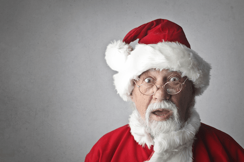 How to Decrease Stress During the Holidays