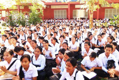 6,800 Children