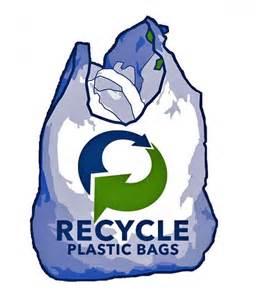 The Great Plastic Bag Swap