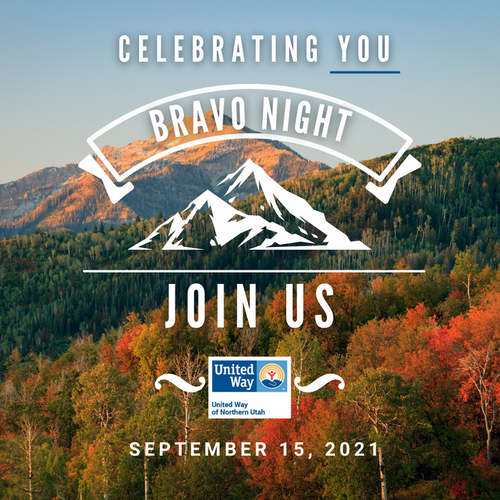 Bravo Night is all about celebrating YOU