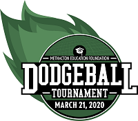 Foundation Dodgeball Tournament
