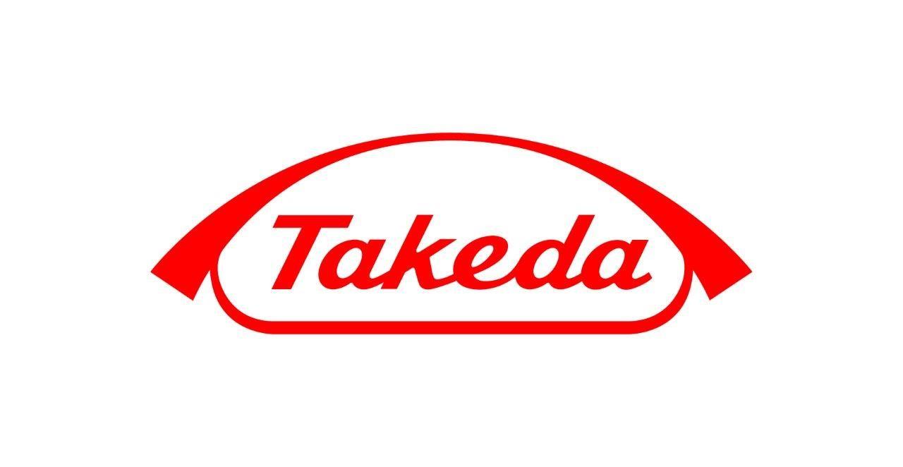 Las Vegas- Takeda Educational Program & Dinner