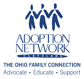 Adoption Network Cleveland