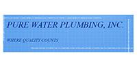 Pure Water Plumbing
