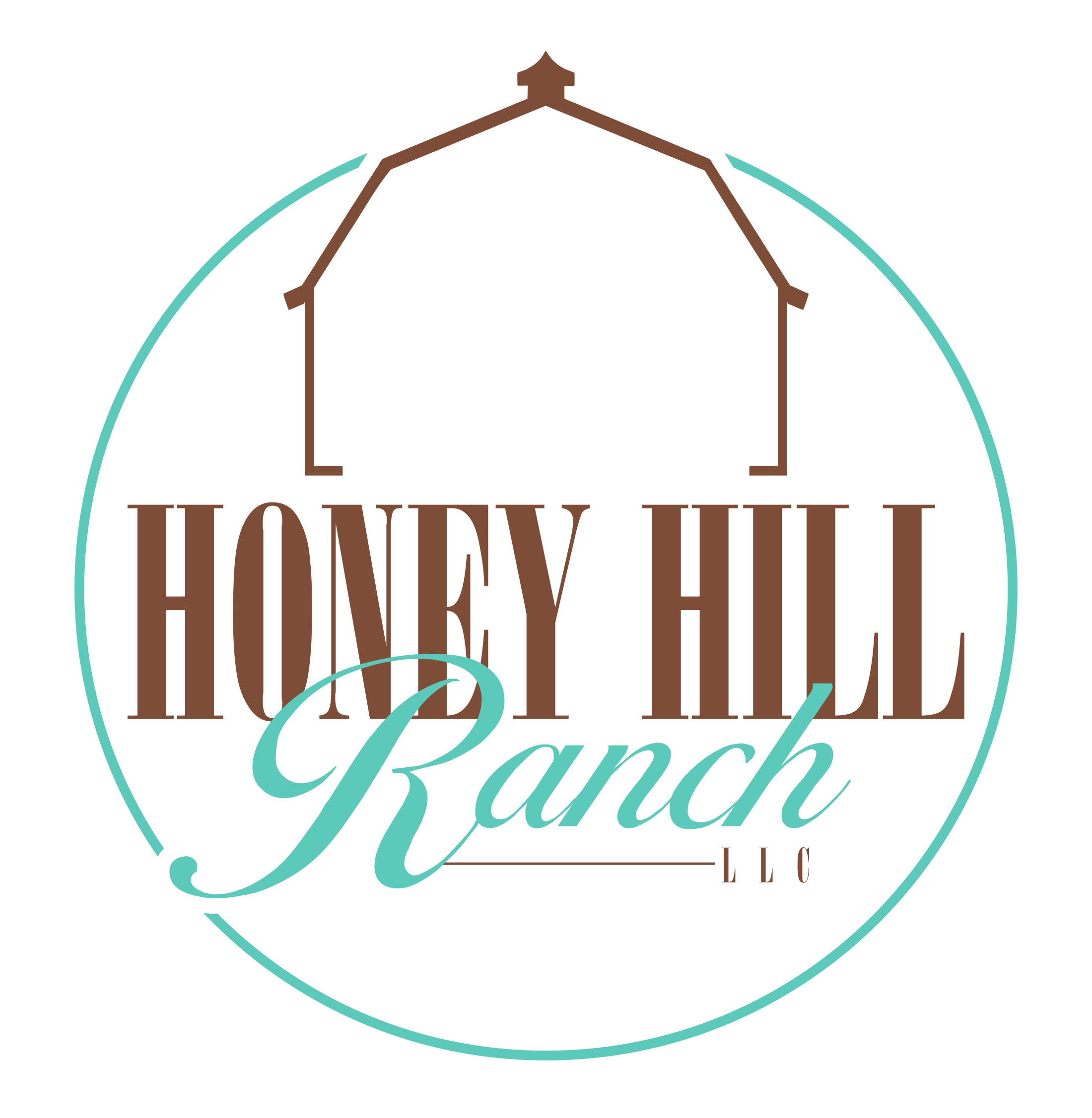 Honey Hill Ranch