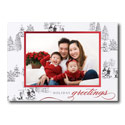 Holiday Cards & Photo Cards