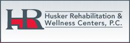 Husker Rehab
