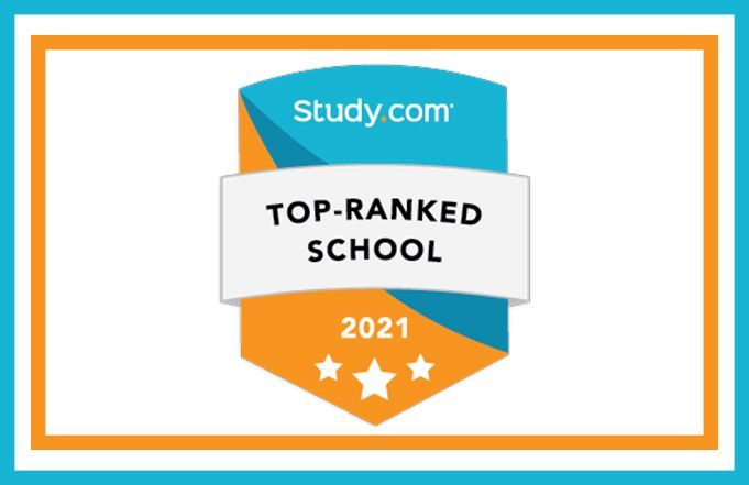 UMW Ranked Among Top Universities for Education and Environmental Science