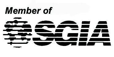 SGIA Member