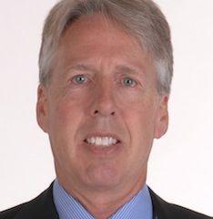 Brian Agler