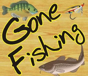 Favarh Fishing Club
