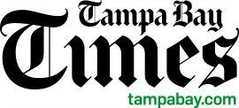 Tampa Bay Times Education News
