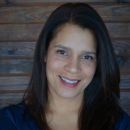 Lara Briseno Kenney, MD