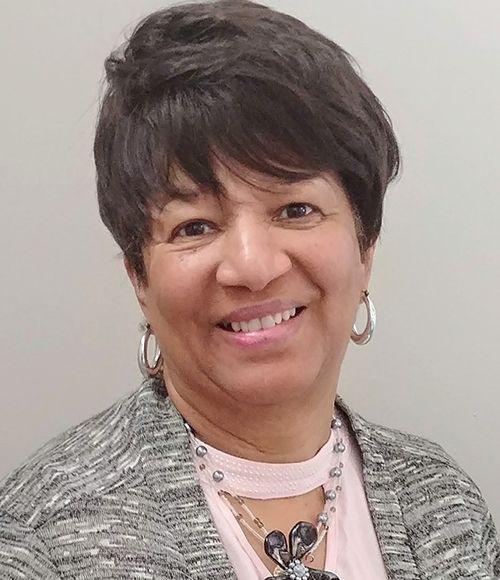 Carolyn L. Cofield