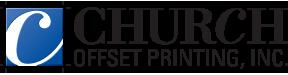 Church Offset Printing Inc. & North American Label