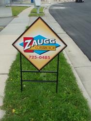 Yard Sign 1