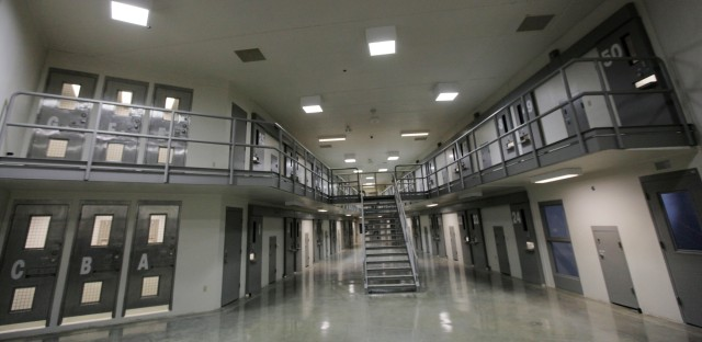 Independent Expert Finds Poor Medical Care Leads to Preventable Deaths In Illinois Prisons