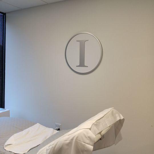 Icon Dermatology