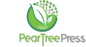 Pear Tree Press Ltd.