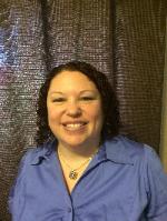 Nicole S. Kluemper, PhD