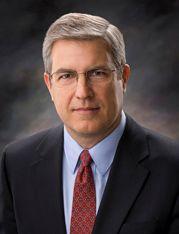 James McKay, MD