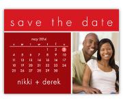 Weddinng, Save the Date, Birth, Christening, Birthday, Christening, Sympathy, Accessories & More