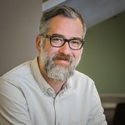 Aaron Grauer