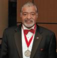 Jackson L. Davis III, M.D. '70