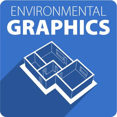 Environmental Graphics