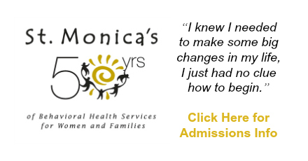http://www.stmonicas.com/admissions/
