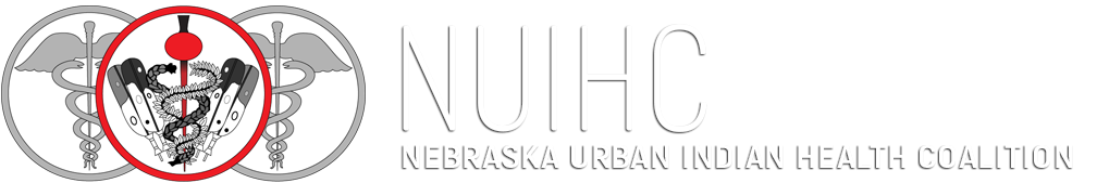 Nebraska Urban Indian Health Coalition