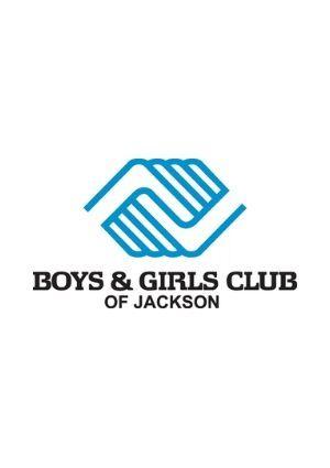 Boys & Girls Club of Jackson