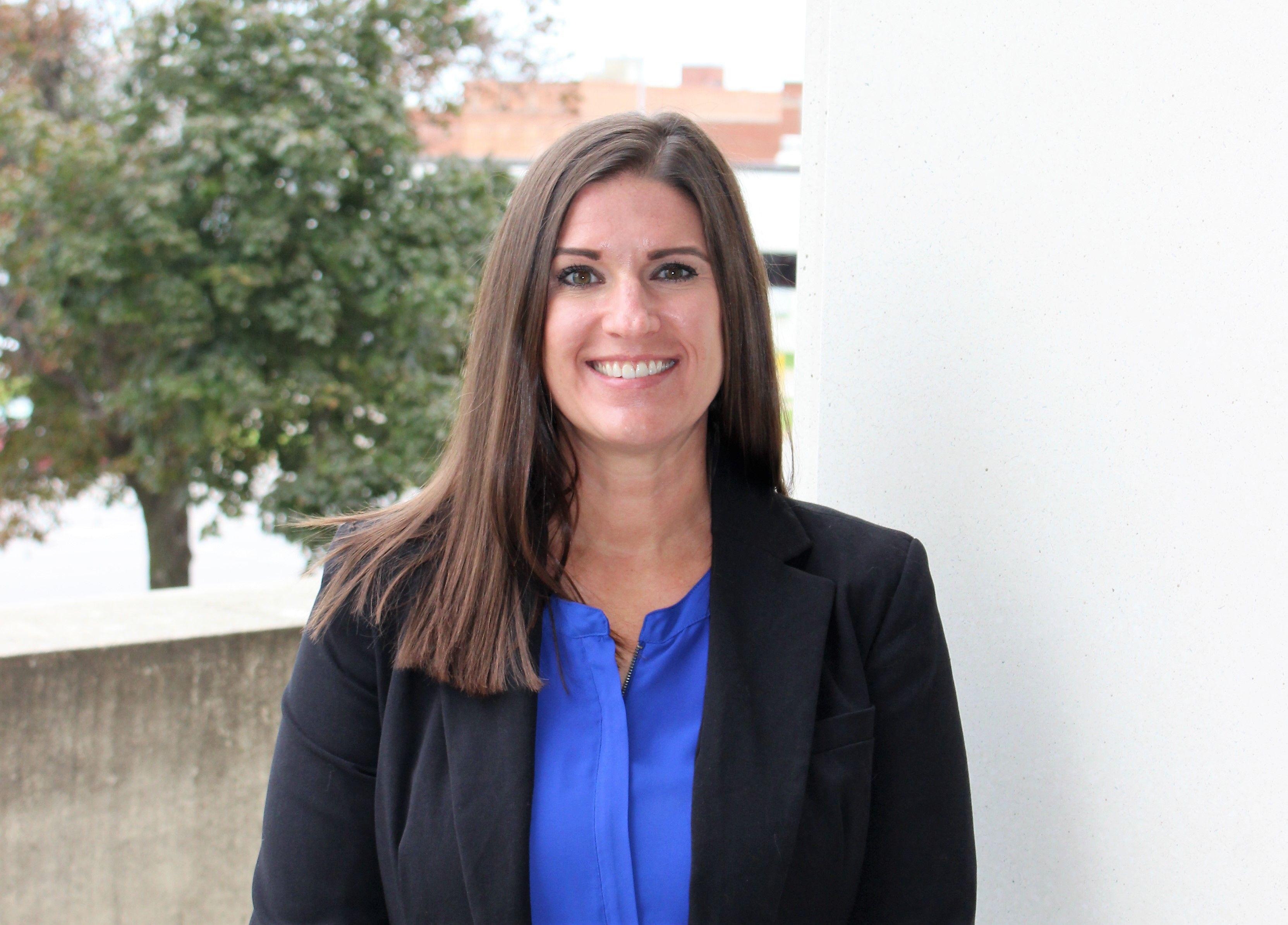Erin Spilker