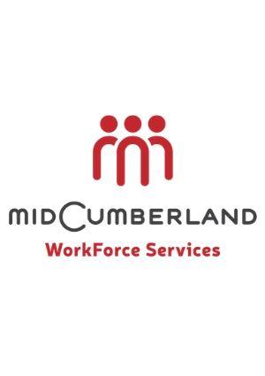 Mid-Cumberland Workforce Services