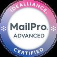 MailPro Advanced