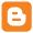 Minuteman Blogger Logo
