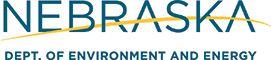 Nebraska Department of Environment and Energy