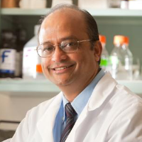 Profile Picture of Dr. Kumar N. Alagramam