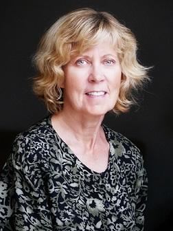 Diane Skvarla