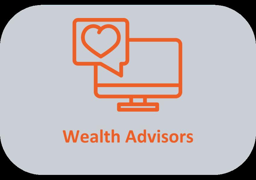 Wealth Advisors
