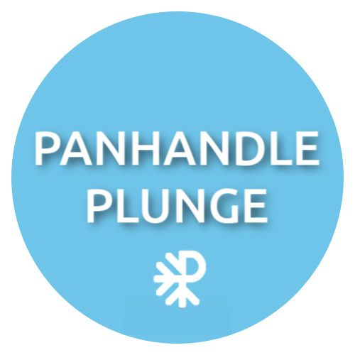Panhandle Plunge