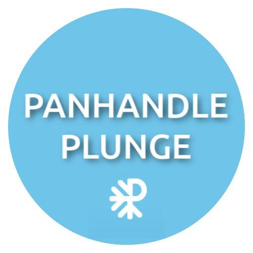 Panhandle Plunge